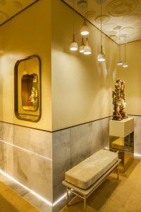 16-galeria-sinmas-studio-casa-decor-2019-0203 (Copiar)
