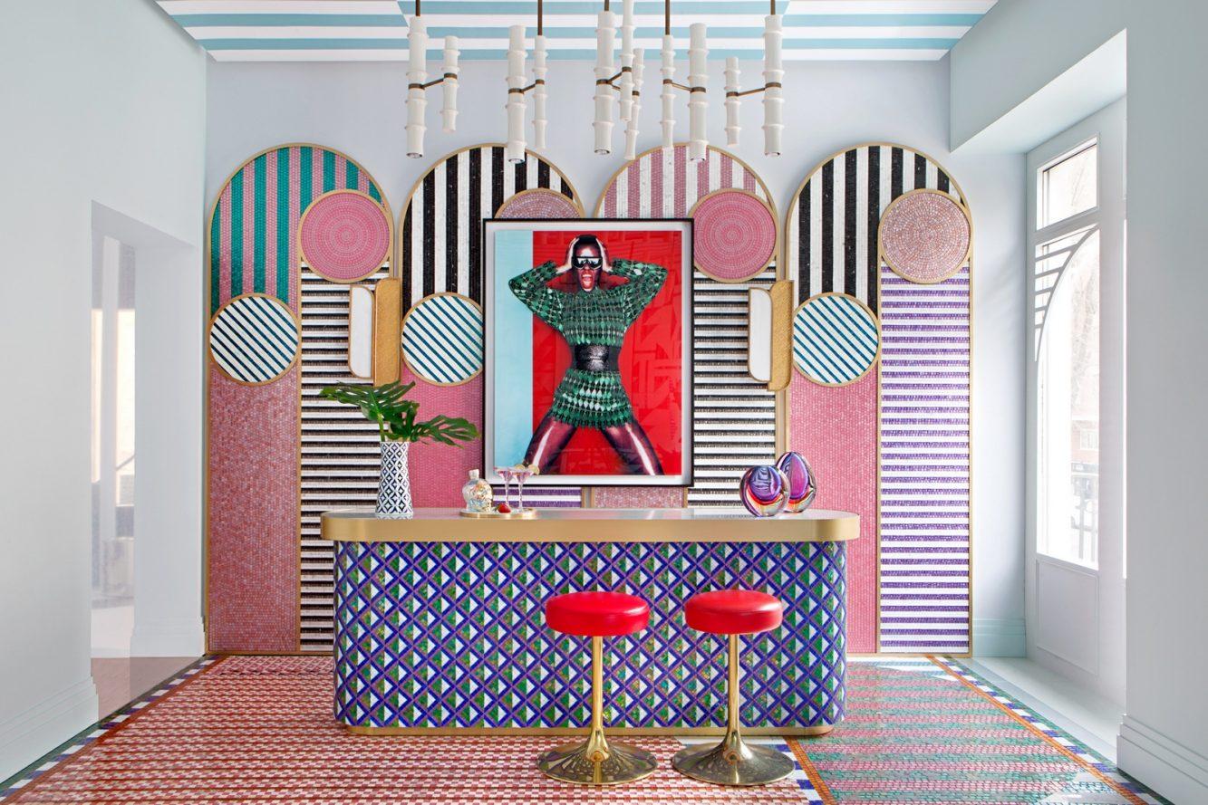 18-salon-bar-sicis-miriam-alia-casa-decor-2019-01JPG (Copiar)