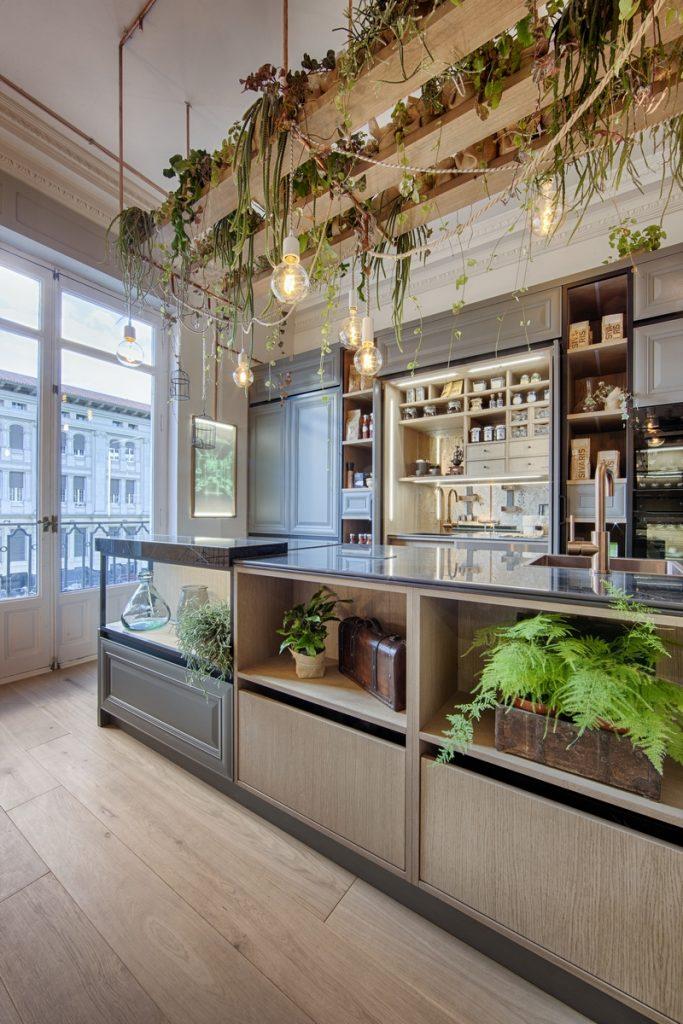 25-cocina-casa-steven-littlehales-casa-decor-2019-06 (Copiar)
