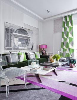 30-suite-natuzzi-raul-martins-casa-decor-01 (Copiar)