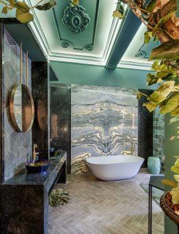 34-salon-con-bano-mandalay-interiorismo-casa-decor-2019-01 (Copiar)