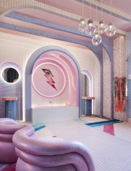 41-vestidor-patricia-bustos-casa-decor-2019-02 (Copiar)