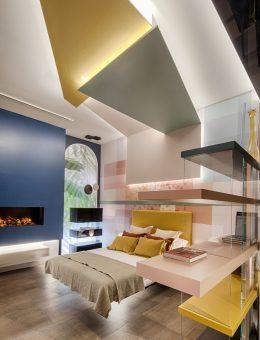 47-dormitorio-lago-welcome-design-casa-decor-2019-02 (Copiar)