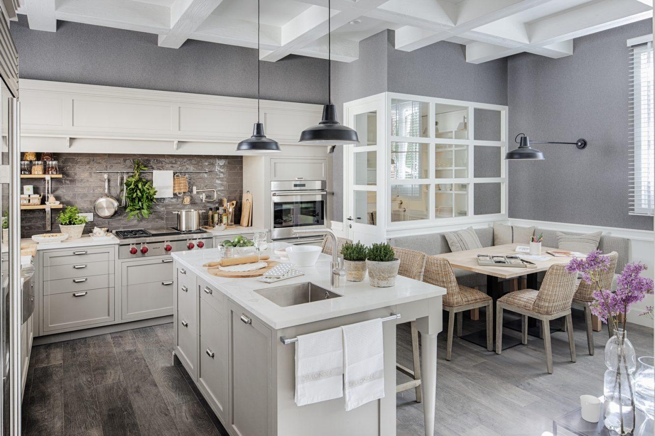 52-cocina-comedor-deulonder casa-decor-2019-02 (Copiar)