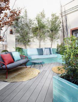 53-terraza-pia-paisajismo-casa-decor-2019-03  (Copiar)