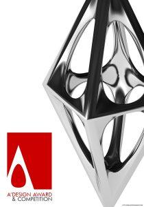 A-Design-Award-Document-10211-IMG (Copiar)