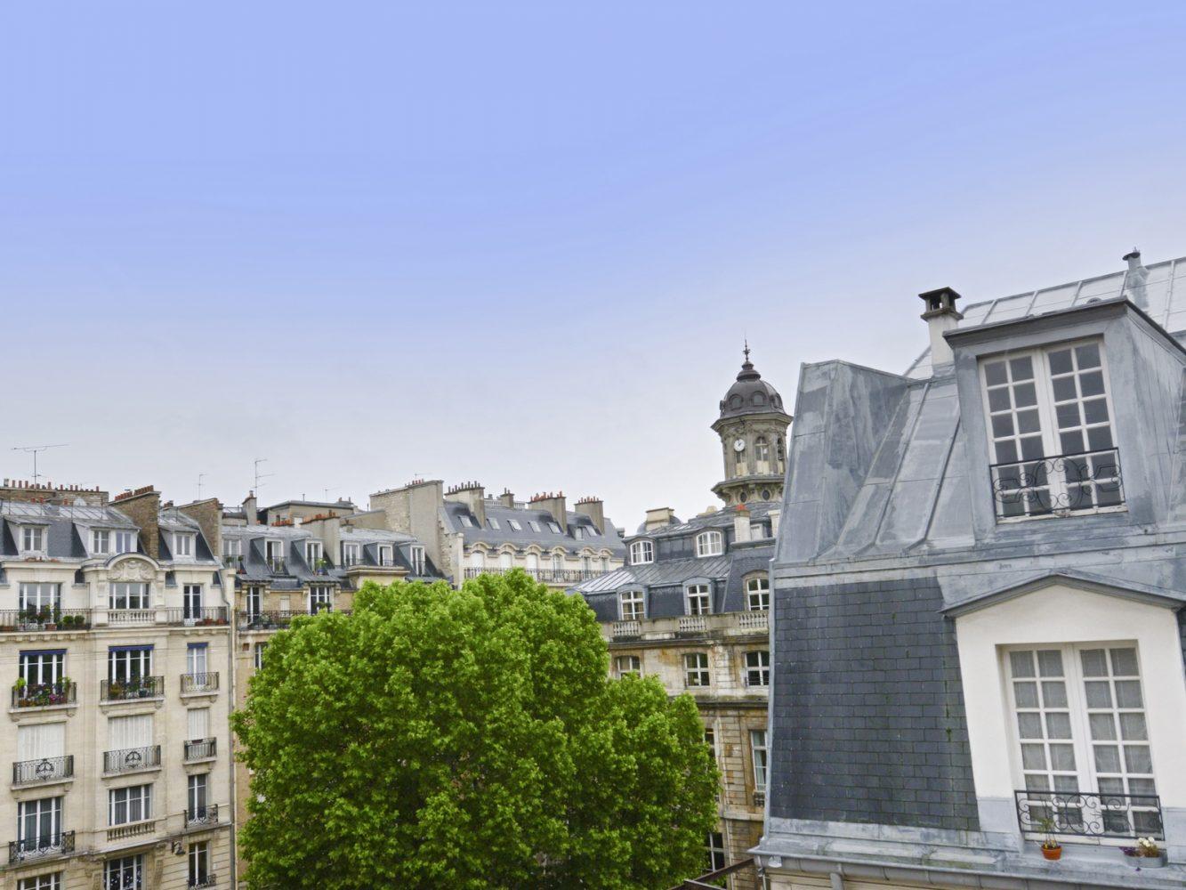 APR - CM STUDIO PARIS - DUPLEX DANS LE MARAIS (34) (Copiar)