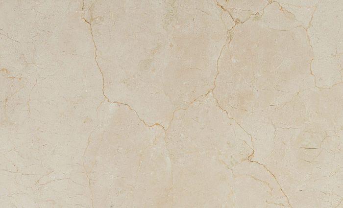 Crema-Marfil-Coto-Pulido-1900x962