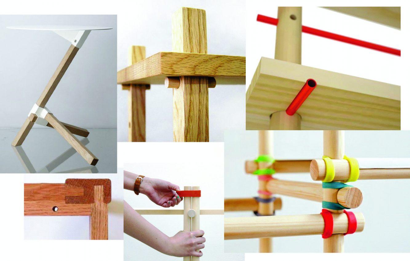 Diseño basado en las propiedades de los materiales (Copiar)
