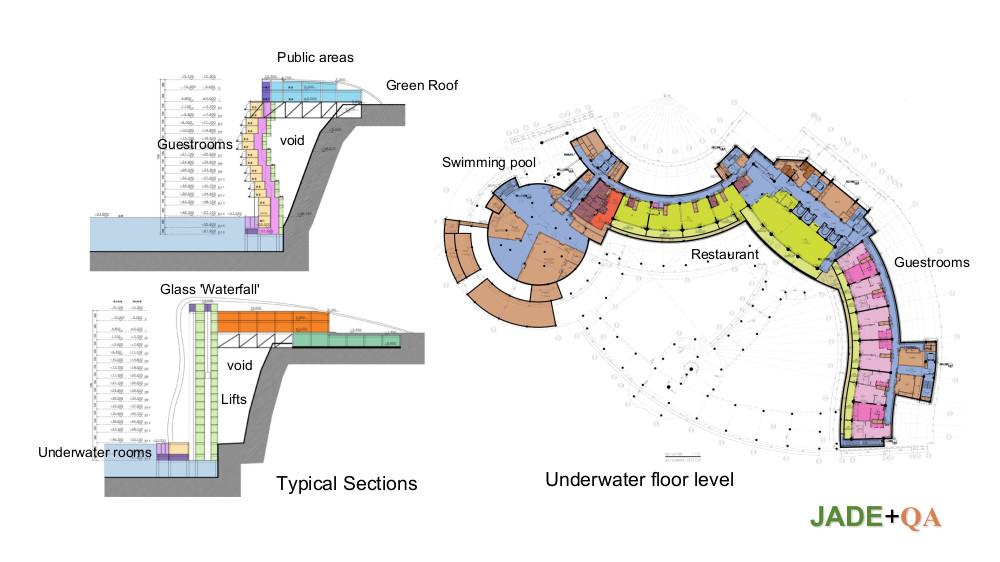 Floor plans01