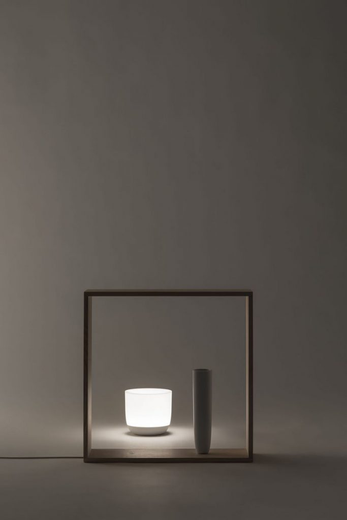 Gaku by Nendo_ph. credits DSL Studio (21) (Copiar)