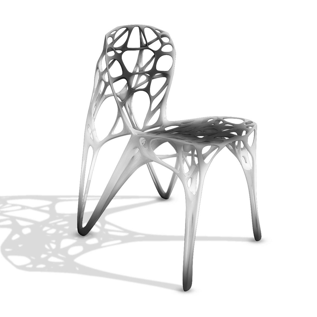 Generico_3D-Model (Copiar)