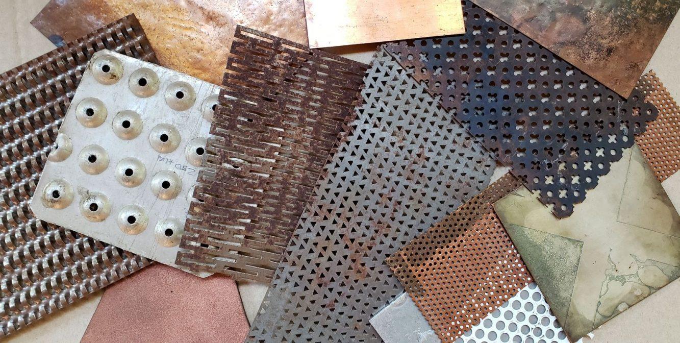 Materiales e Insumos 2 (Copiar)