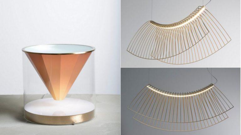 Mohaded lamp (Copiar)