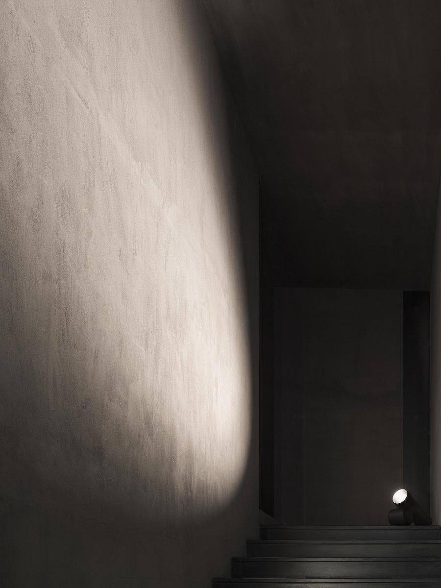 Sawaru design Nendo_ph. credits Delfino Sisto Legnani e Marco Cappelletti (11) (Copiar)