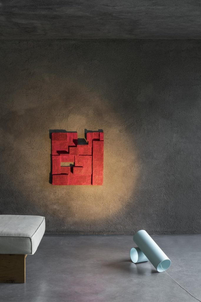 Sawaru design Nendo_ph. credits Delfino Sisto Legnani e Marco Cappelletti (4) (Copiar)