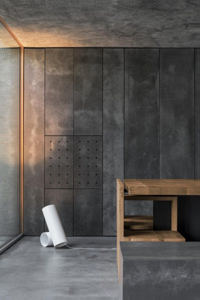 Sawaru design Nendo_ph. credits Delfino Sisto Legnani e Marco Cappelletti (5) (Copiar)