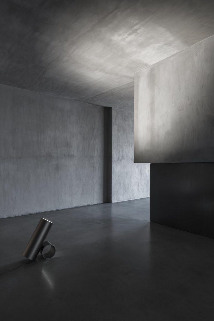 Sawaru design Nendo_ph. credits Delfino Sisto Legnani e Marco Cappelletti (6) (Copiar)