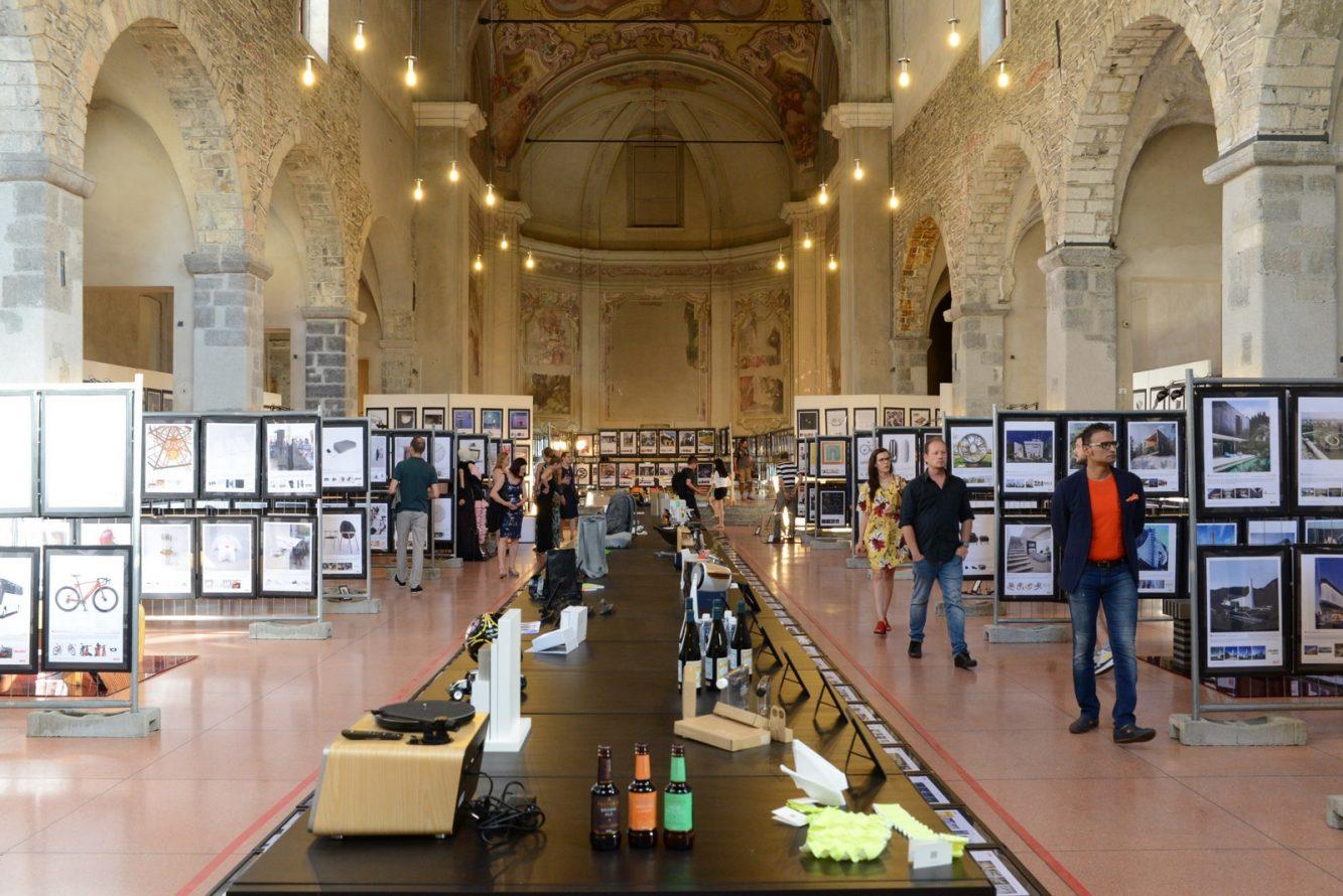 adesignaward-2017-Exhibition-0194-1 (Copiar)