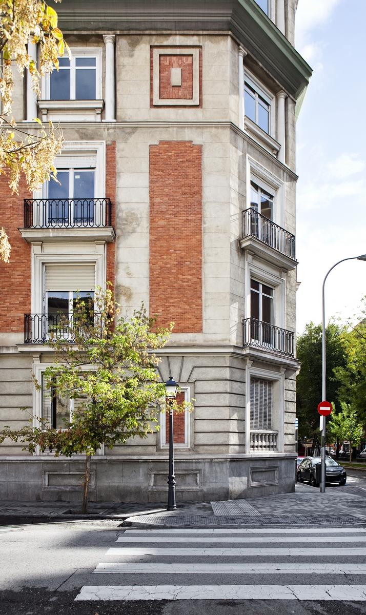 Casa Decor 2019 Revista Estilo Propio Arquitectura Y Diseño