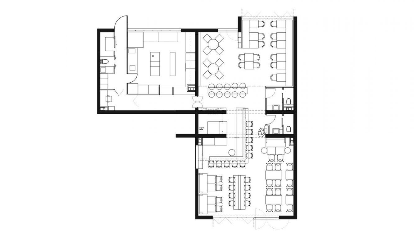 ground floor (Copiar)