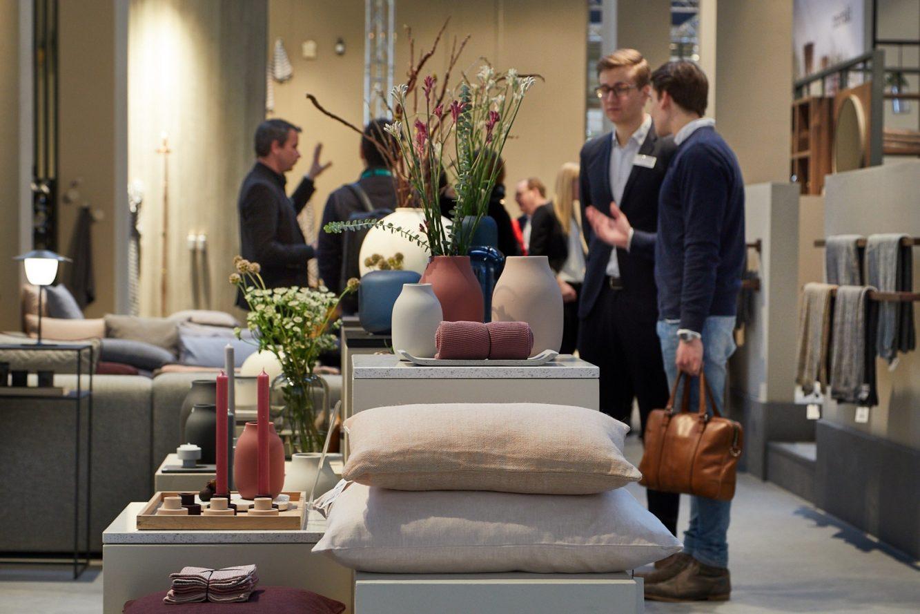 Messe Frankfurt Exhibition GmbH / Jean Luc Valentin