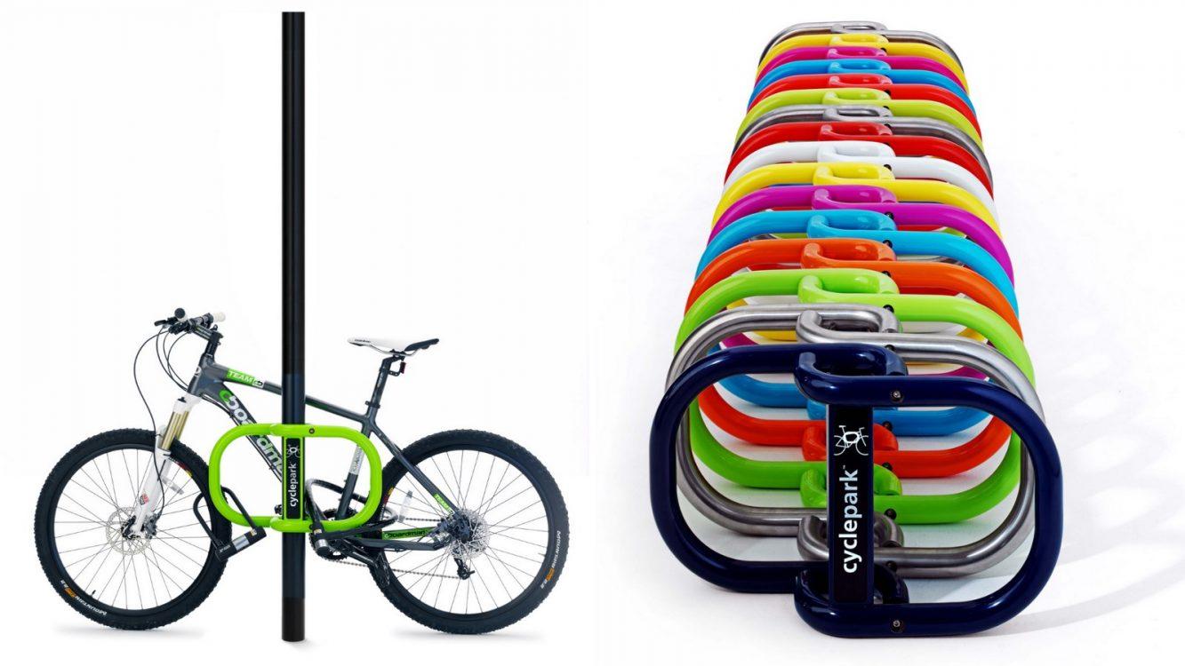 smart cyclepark (Copiar)