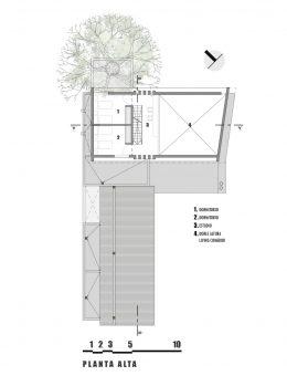 02-PLANTA ALTA - NAGUS (Copiar)
