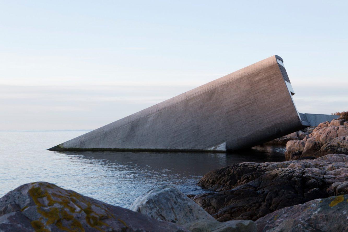 Ph: Inger Marie Grini/Bo Bedre Norge
