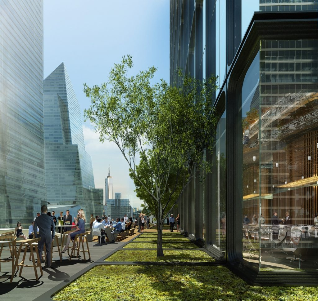 55 Hudson Yards Terrace - courtesy of Related-Oxford-Mitsui (Copiar)