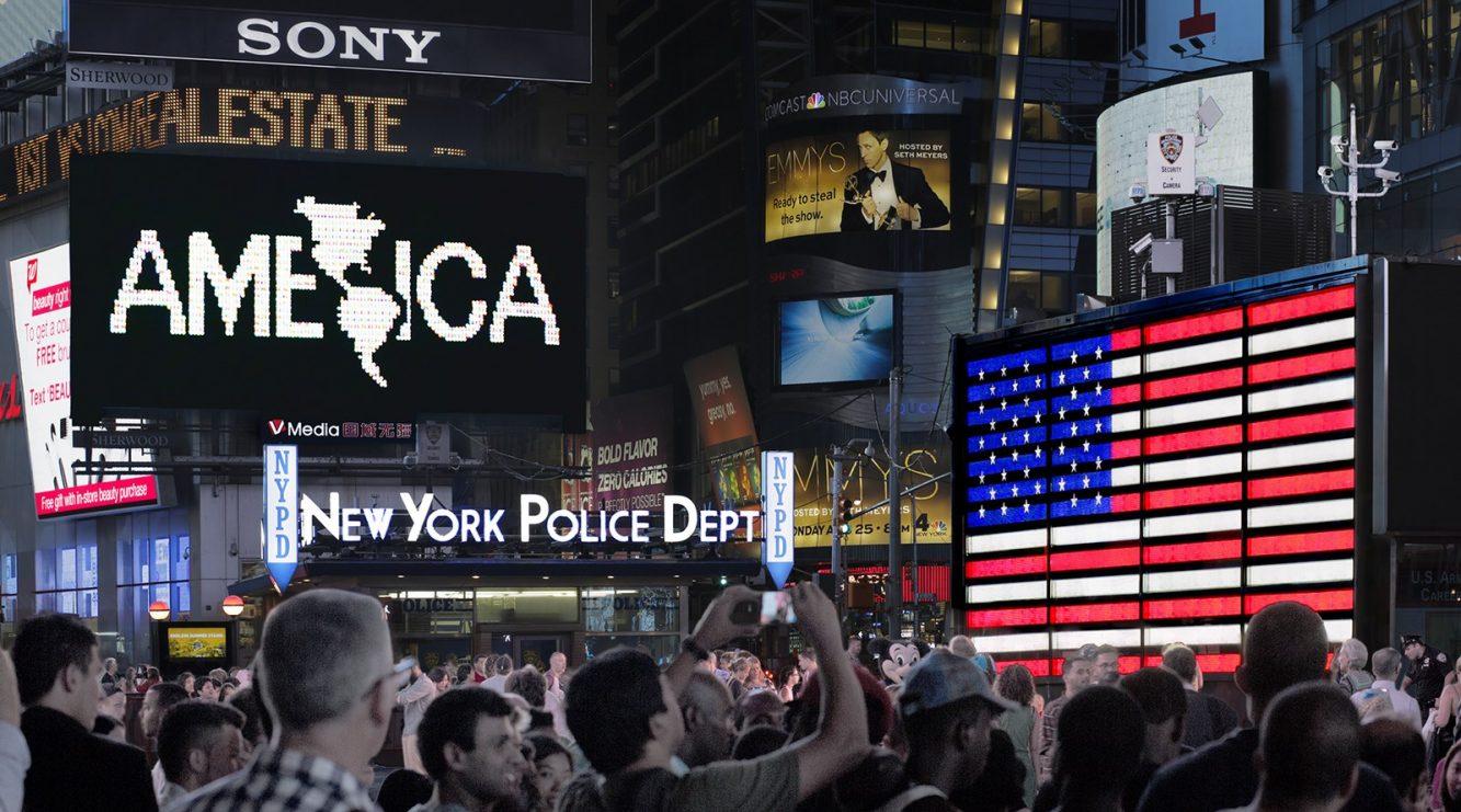 AJ_A_LOGO_FOR_AMERICA_2014_INSTL_003DAS(6X3_300PPI) (Copiar)