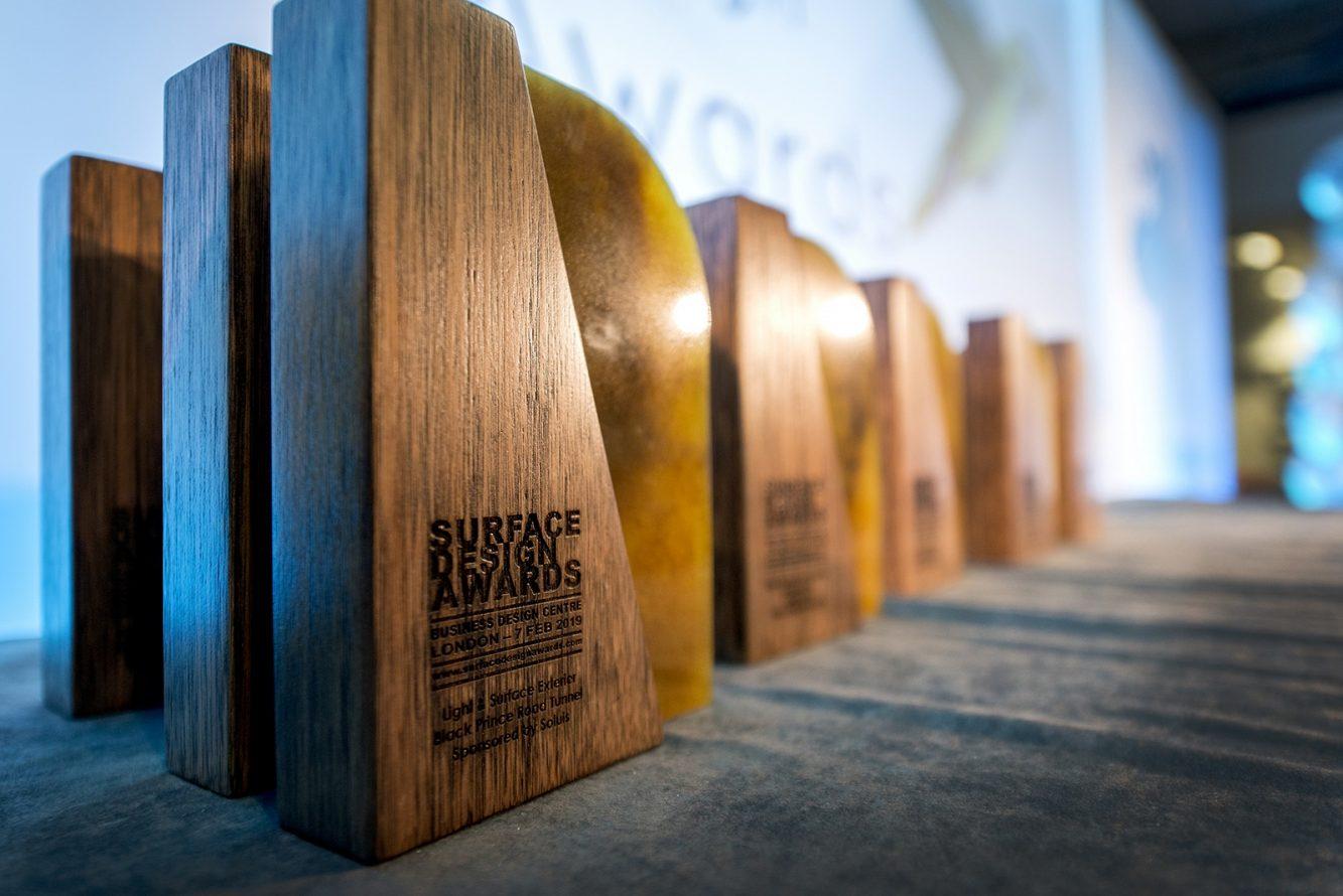 Awards Ceremony-SDS 2019-01 (Copiar)