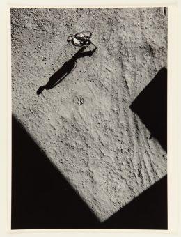 La sombra, 1962 - Ph: Alicia DAmico