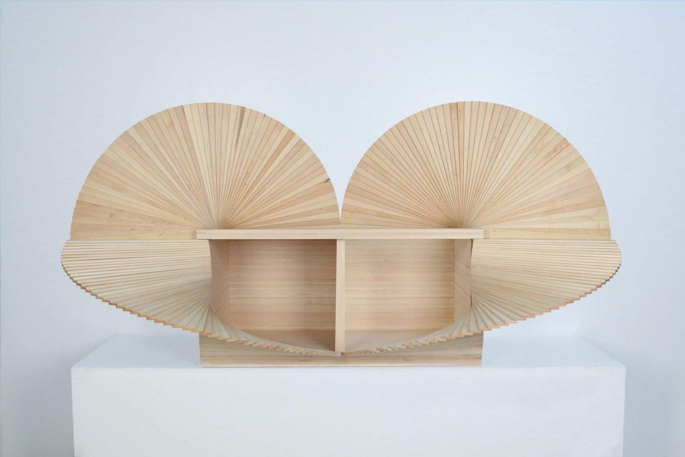 Fan Cabinet 1 (Copiar)