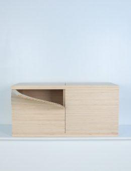 Fan Cabinet 4 (Copiar)