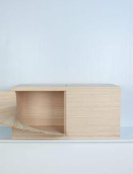 Fan Cabinet 5 (Copiar)