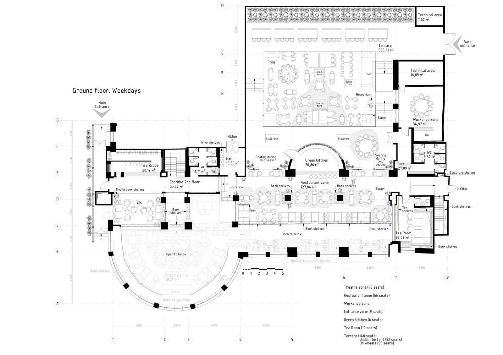 Floor Plans_Community Moscow_Страница_1 (Copiar)
