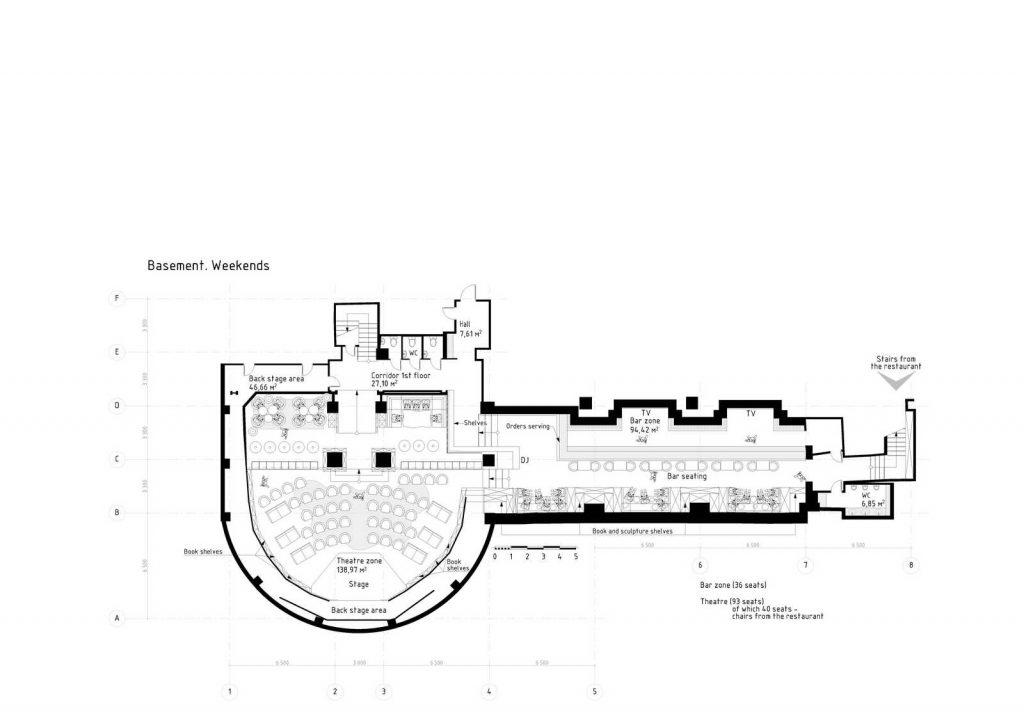 Floor Plans_Community Moscow_Страница_2 (Copiar)