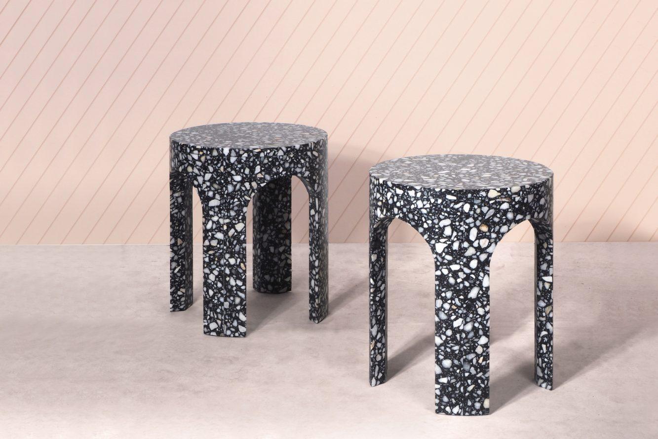 Matteo_leorato_Loggia_side table_2(photo-credits_Portego (Copiar)