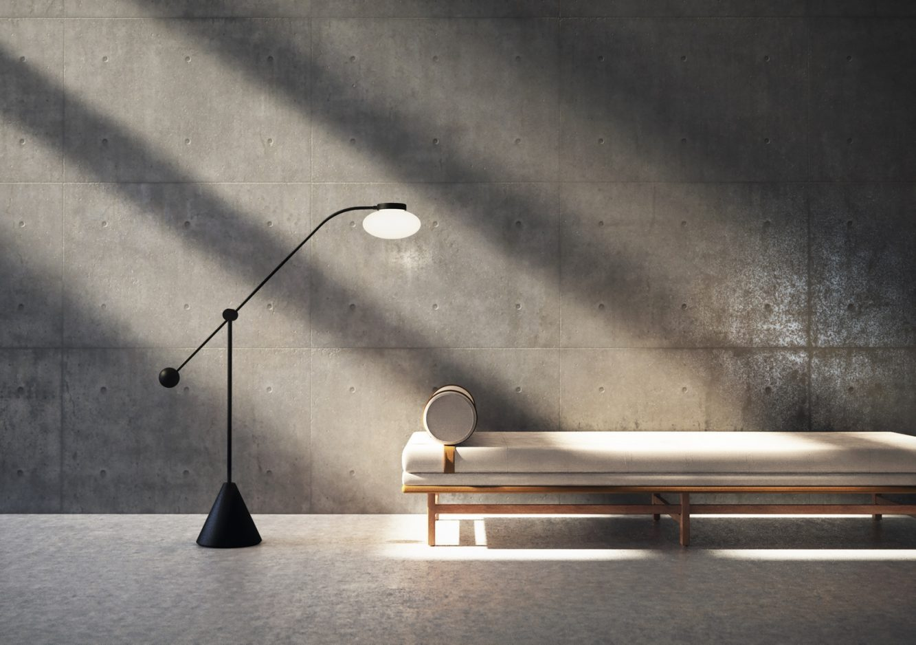 Stellar Works_Lucent Collection by OEO Studio_Floorlamp_HR (Copiar)