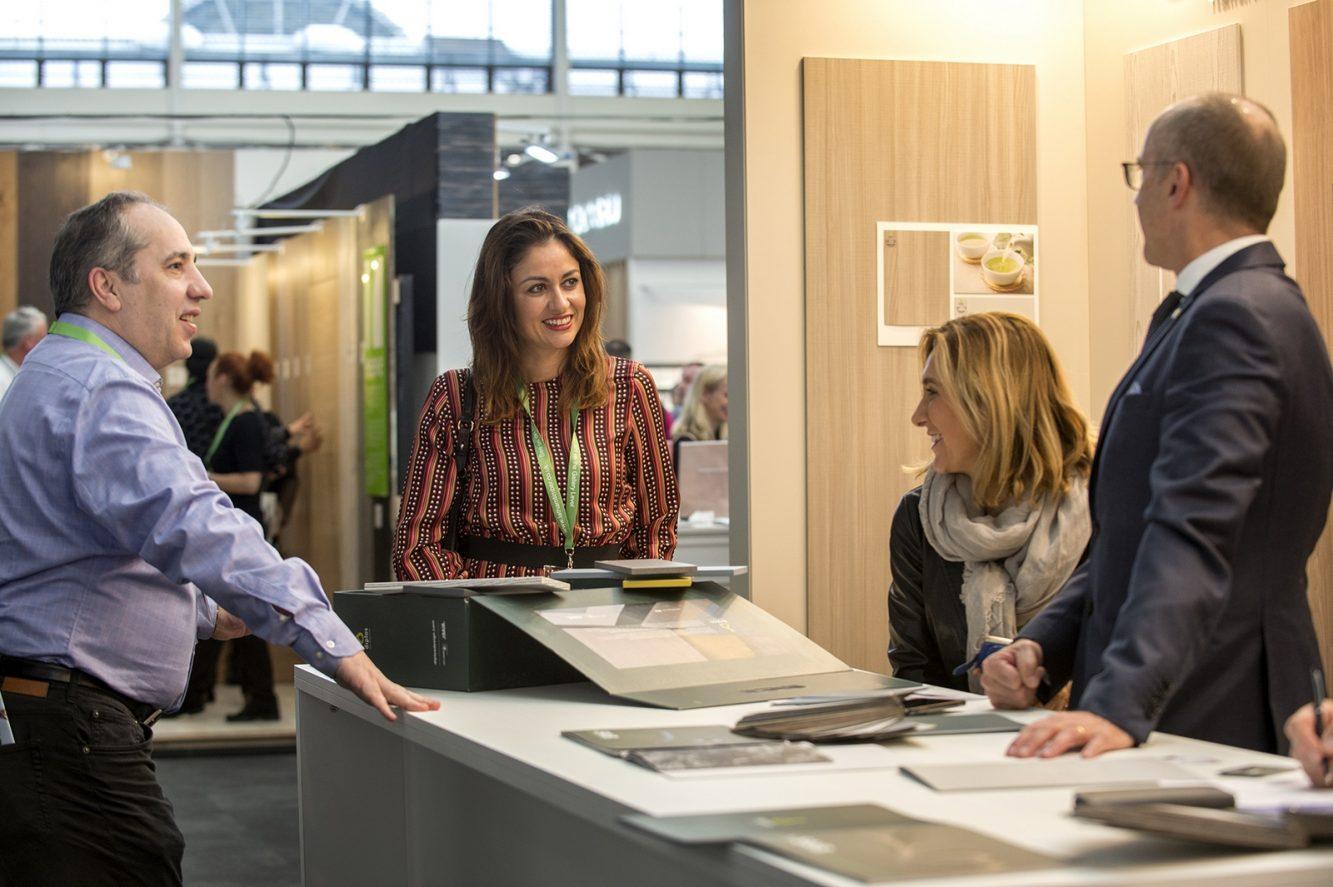 Surface Design Show 2019_0137 (Copiar)