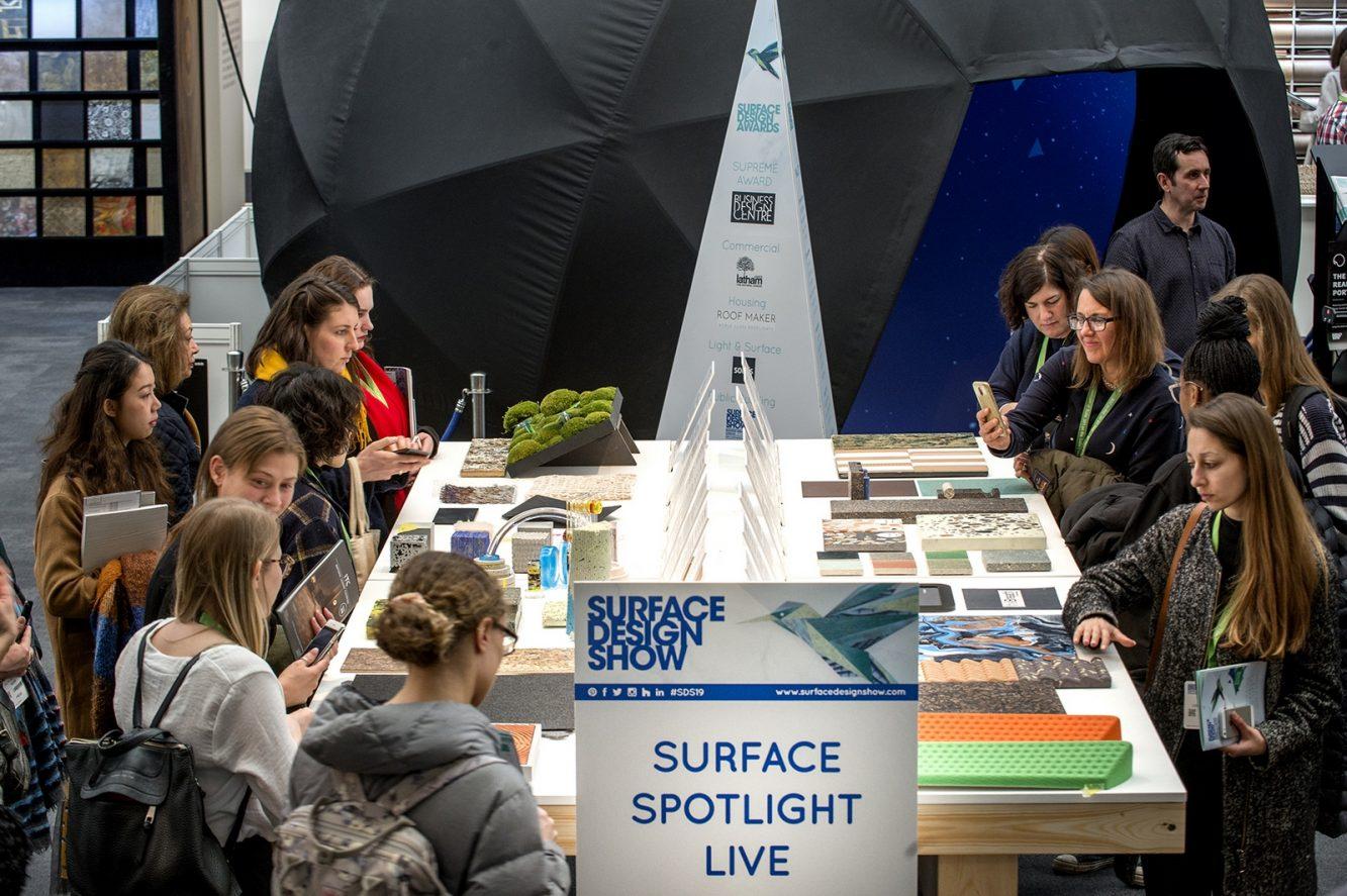 Surface Design Show 2019_0557 (Copiar)