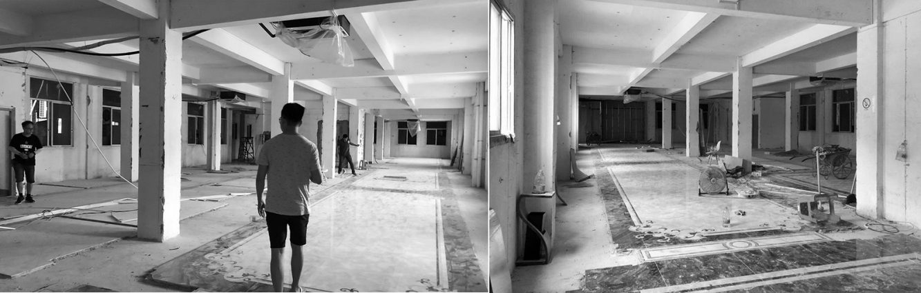 original space (Copiar)