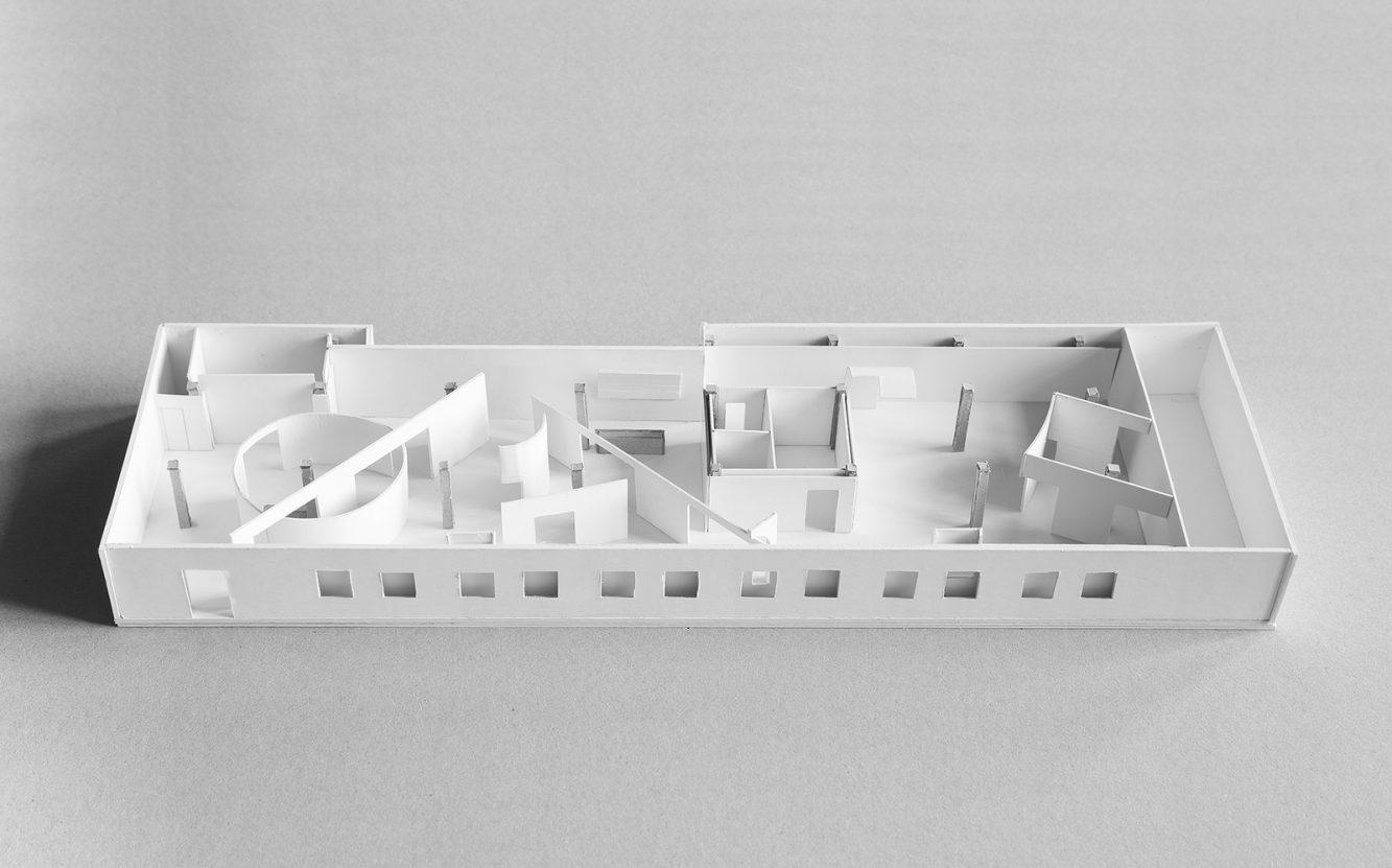 spatial model (Copiar)