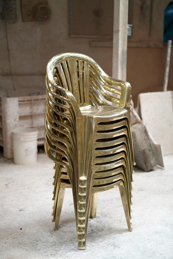 stackedchairs (Copiar)
