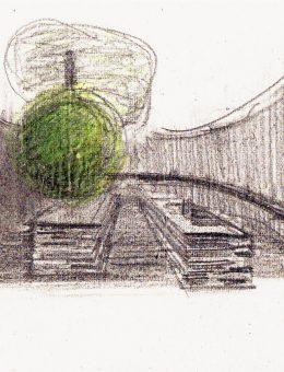 time18 sketch (Copiar)