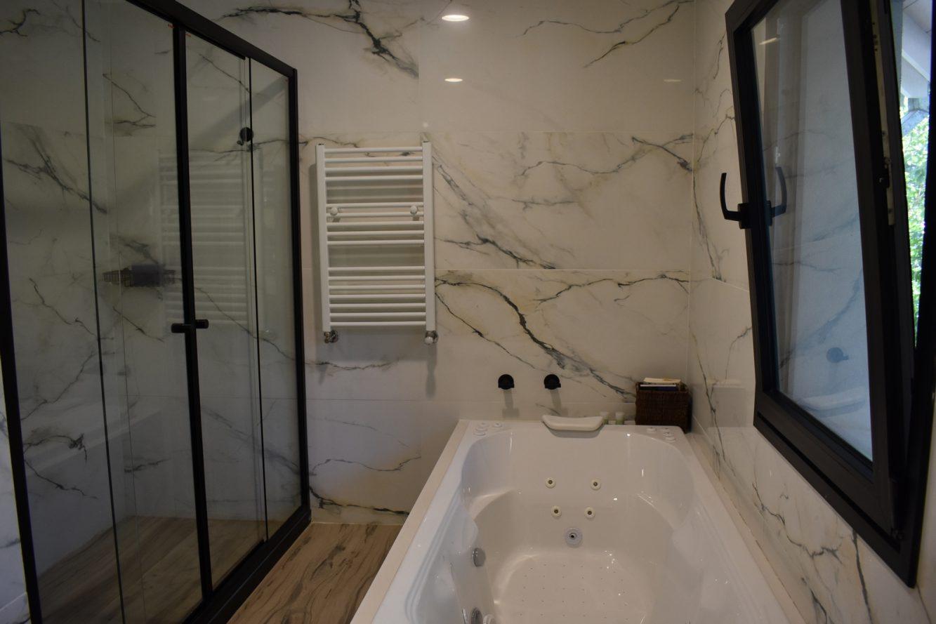 02 baño (1) (Copiar)