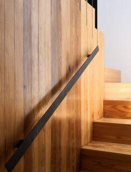 03 escalera (3) (Copiar)