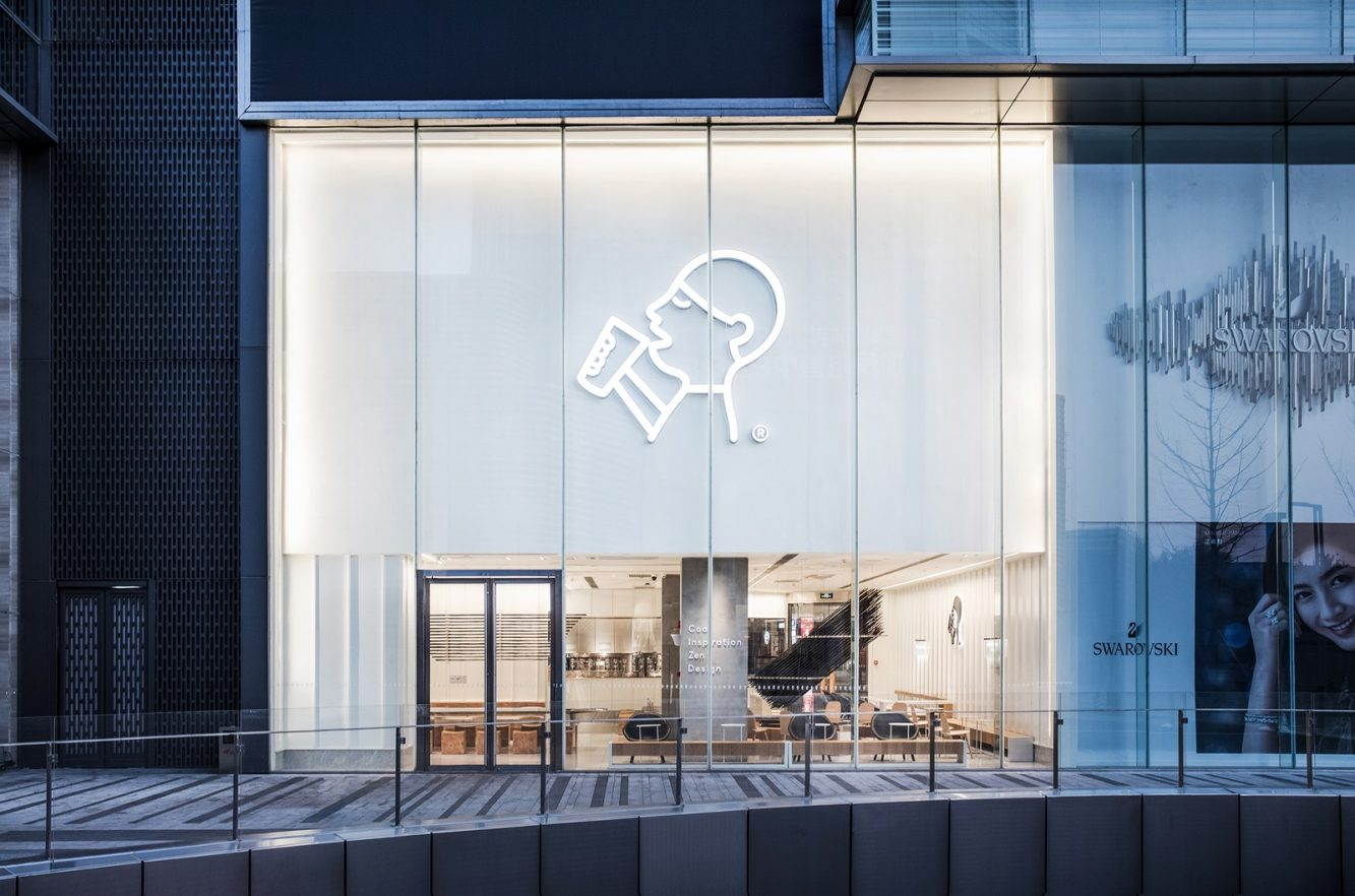 1-facade (Copiar)