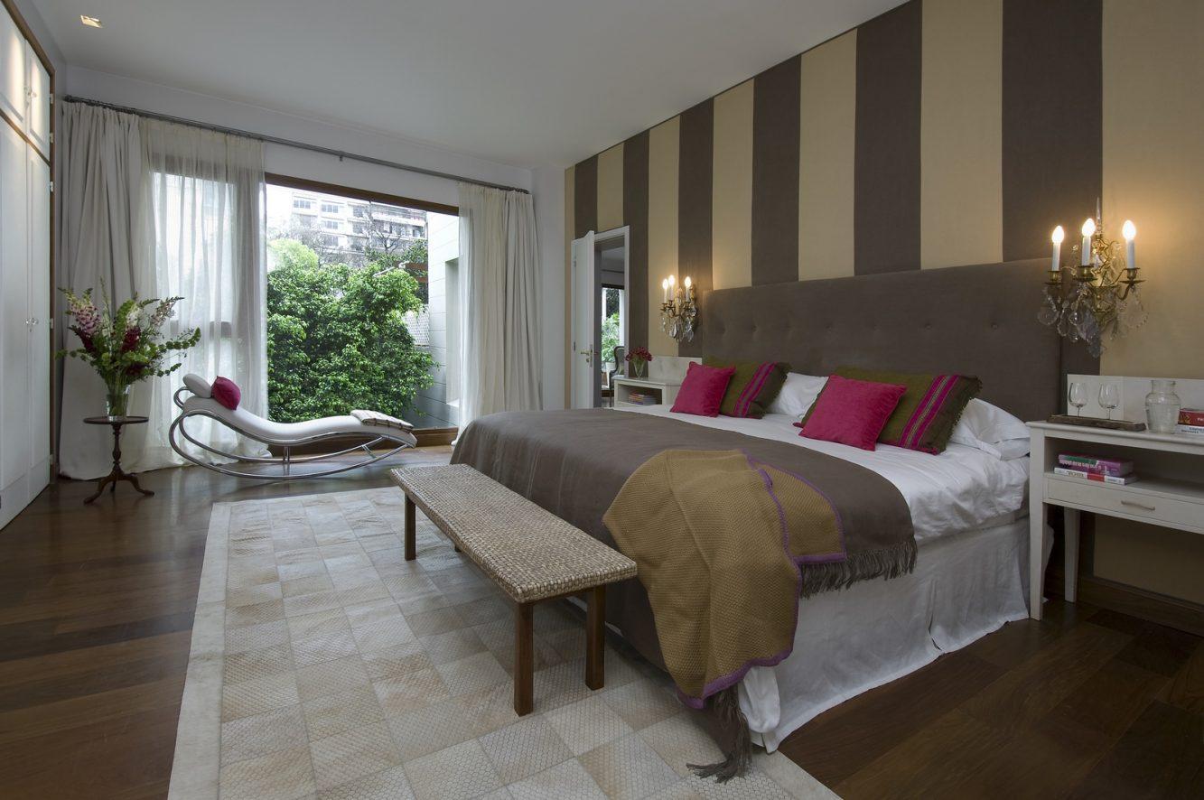 15-Grand_suite_bedroom (Copiar)